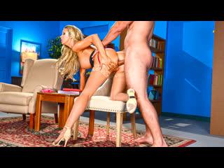 Courtney taylor | hd порно русский секс домашнее видео blonde bimbo big tits hardcore footjob feet brazzers newporn2020