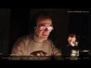 Георгий Тараторкин читает стихотворение Федора Тютчева Весенние воды