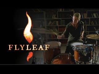 Flyleaf - i'm so sick (cover by konstantin ovchinnikov)