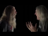 Saxon Predator (Official Video).