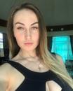 Людмила Никитина фото #39