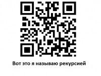 Дмитрий Брюханов, 11 января 1990, Красноярск, id48148500