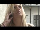 Фильм.Сек по-итальянский.2012.эротика.HD