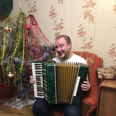 Вячеслав Хахулин