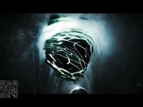 Dark psytrance Dj Lapse Lapse Vs Treme Terra Psychedelic Gathering Shamanism Rec SetMix 2017