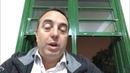 ABSURDO Advogados de Adélio tentam terminar o serviço contra Bolsonaro 20 09 2018