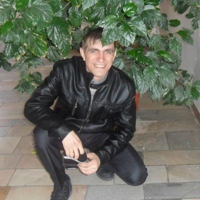 Игорь Варнавский