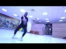 Танец под ГРУСТНЫЕ ТАНЦЫ - СЛАВА КПСС (Танцующий Чувак)
