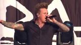 Papa Roach - Pukkelpop 2018 - Full Show HD