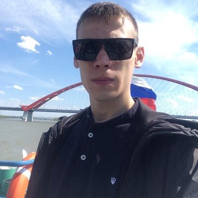 Денис Пищулёв