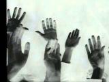 Hazmat Modine - Two Forty Seven
