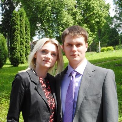 Инна Барис, 26 июня , Смоленск, id140293403