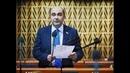 В ПАСЕ азербайджанцам пожелали армянской бархатной революции