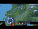 Pirates Ls'nih morey DotA 2