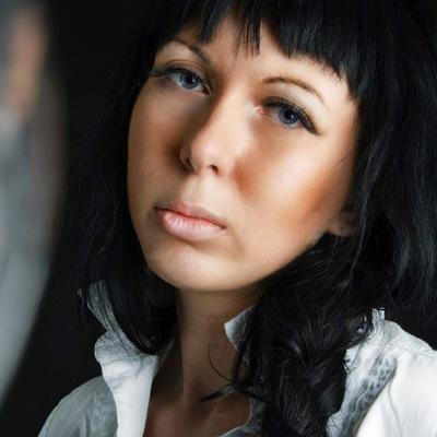 Татьяна Винокурова, 29 апреля , Смоленск, id32053515