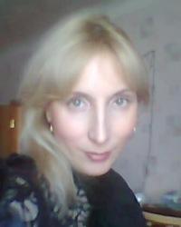 Марина Абашина, 3 мая 1975, Ростов-на-Дону, id190123078