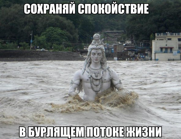http://cs616424.vk.me/v616424370/12e04/2Zp5Zzha6XU.jpg