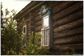 Сосновецкое дом престарелых качество социального обслуживания на дому пожилых граждан