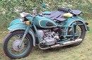 123109. Email: написать.  Мотоцикл Днепр МТ 9. Просмотров.