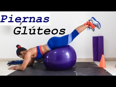 GLUTEOS GRANDES| PIERNAS PERFECTAS |RUTINA 606| Aumentar glúteos| At Home Butt Workout |Dey Palencia