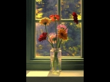 Фаусто Папетти - музыка из моего детства