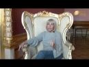 Валентина Свиридова о жизни, театре и судьбе