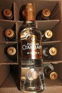 Лучшие целители лечение от алкогольной зависимости без ведома больного