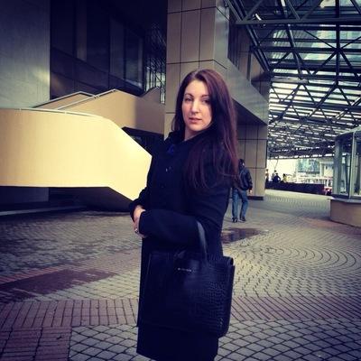 Тамила Бирюкова