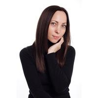 Мари Назарова