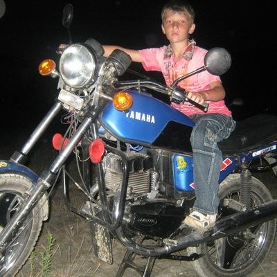 Дмитрий Ковтун, 18 мая , Антрацит, id137955428