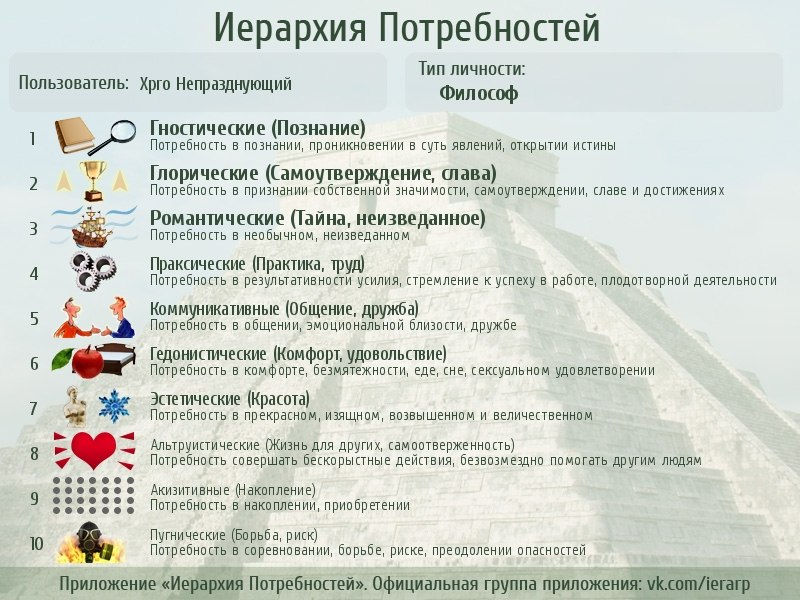 http://cs322519.vk.me/v322519425/a5b1/9i8AnFEhBAQ.jpg