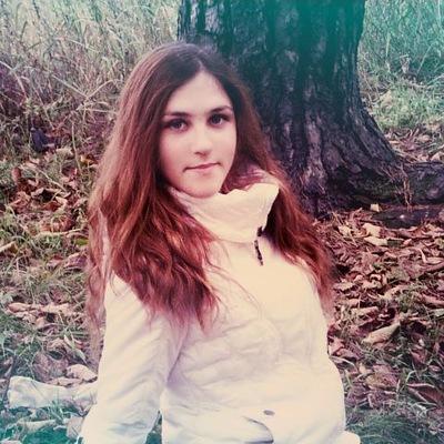 София Статкевич, 4 сентября 1998, Москва, id201097647