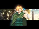 Fate/Extra: Last Encore - CM 2