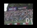 D1GP 2007 Rd.3 at Suzuka Circuit 1.