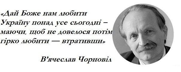 Могерини обсудила с генсеком ООН вопрос отправки миротворцев на Донбасс - Цензор.НЕТ 2684