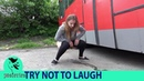 Funny indian videos - videos whatsapp - Funny Videos 2018 HD don't laugh