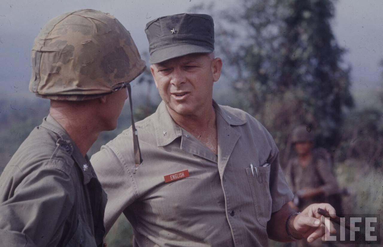 guerre du vietnam - Page 2 LtTdIC31-g0