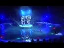 Цирк на воде г.Тольятти 2018