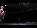 EA SPORTS UFC 2 Отпевай *10* Wycc220