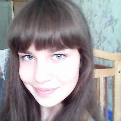 Елена Чулкова, 29 марта , Рязань, id66328701