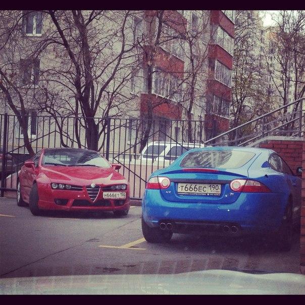 арина михальцова москва фото