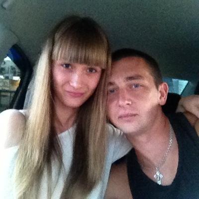Сергей Габьёв, 30 ноября , Бытошь, id149822155