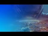 Destiny 2: Forsaken   Launch Trailer   PS4