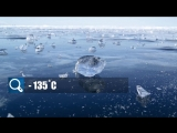 Самые интересные факты о воде - Вода и ее удивительные свойства - 10 фактов – Вся правда о воде