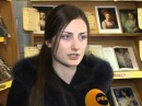 12 марта 2014 Новости Рен ТВ Армавир
