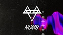 NEFFEX Numb Copyright Free