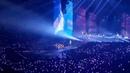 181019 Magic Shop Preview 뱁새 쩔어@ BTS방탄소년단Love yourself tour in Paris Fancam직캠