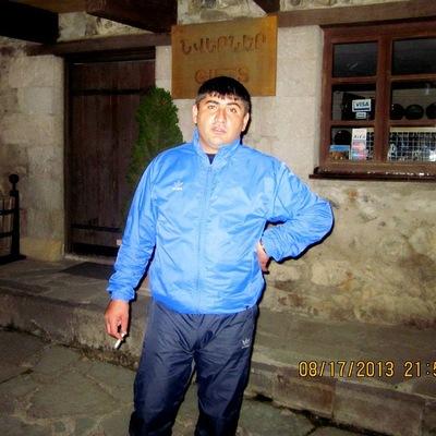 Arman Asatryan, 11 марта , Жодино, id228356310