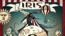 Iris Lumea toata e un circ Animated Video