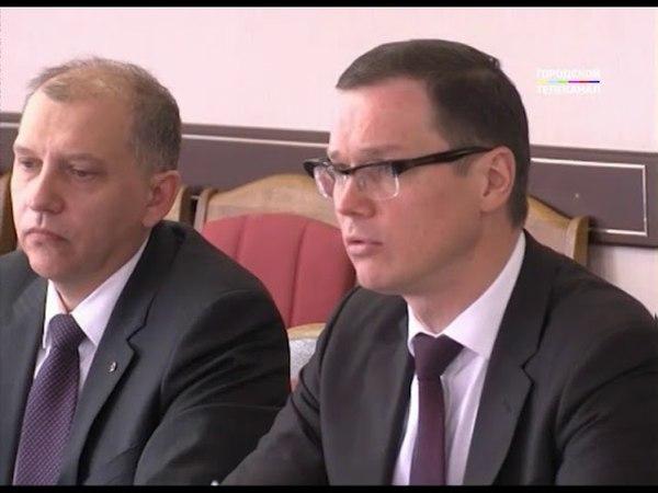 Делегация Ярославской области прибыла с официальным визитом в Республику Беларусь